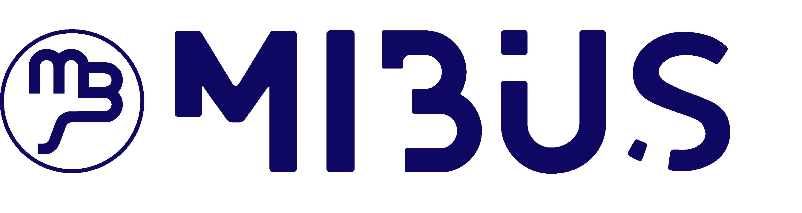 MiBus